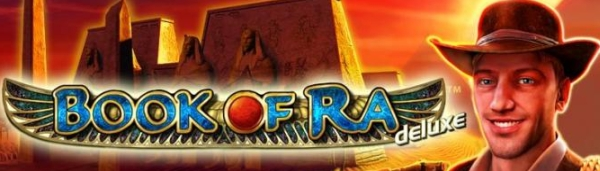 online casino geld verdienen book of ra casinos