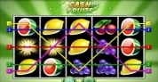 cash fruits plus online spielen