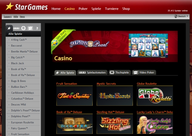 online casino betrug briliant