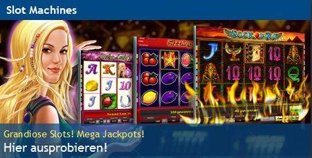 casino star games