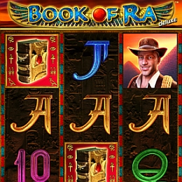welches online casino book of ra für pc