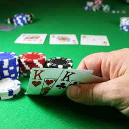online casino poker spielen king