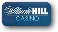 Williamhill Paypalcasino
