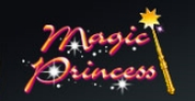 magic princess online spielen