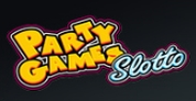 party games slotto novoline spiel