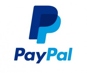 online casino paypal einzahlung the symbol of ra