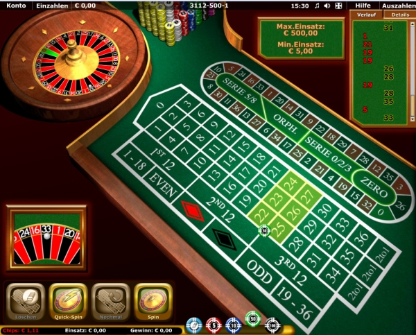 online casino strategie online chat spiele