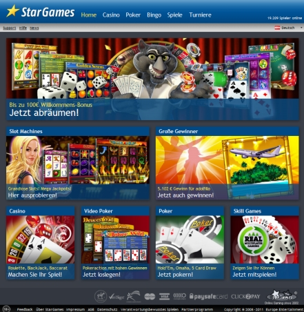 watch casino online spielautomaten games