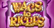 wags to riches online spielen